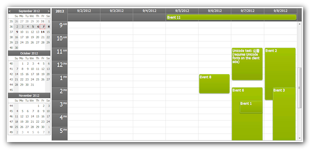 event-calendar-css-theme-green.png