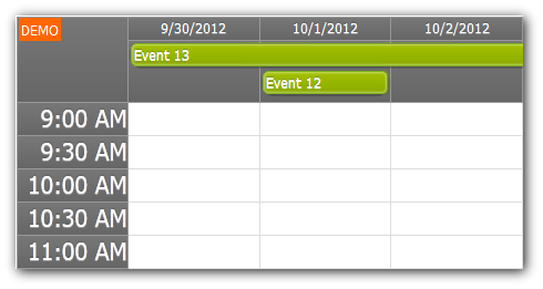 calendar-time-header-cell-duration.png