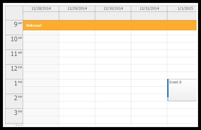 java-event-calendar-html5-javascript.png
