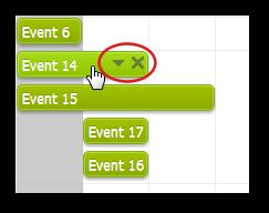 scheduler-active-areas-event.png