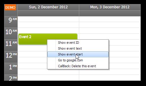 event-calendar-for-java-context-menu.png