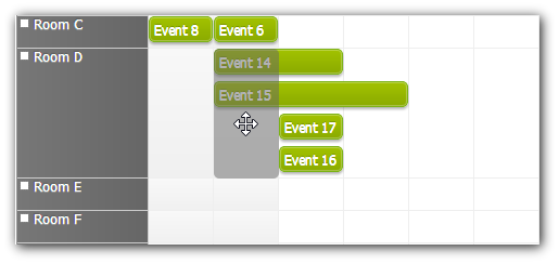 scheduler-move-event-to-cell.png