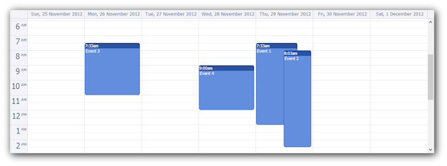 ajax-event-calendar-java-theme-blue.png