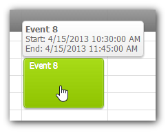 event-calendar-animated-bubble-popup.png