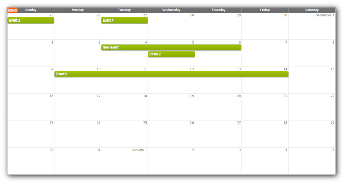 ajax-monthly-event-calendar-for-java.png