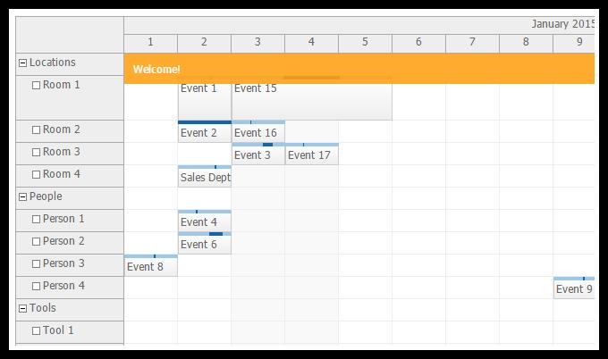java-scheduler-html5-javascript.png