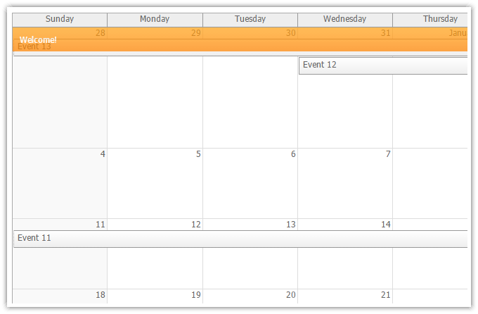java-monthly-calendar-html5-javascript.png