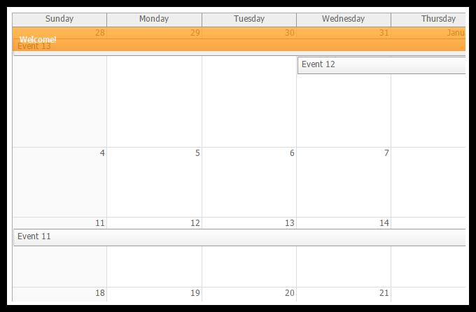 java-monthly-calendar-html5-javascript.png