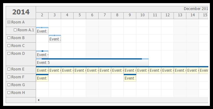java-scheduler-recurrring-events-jsp-j2ee.png