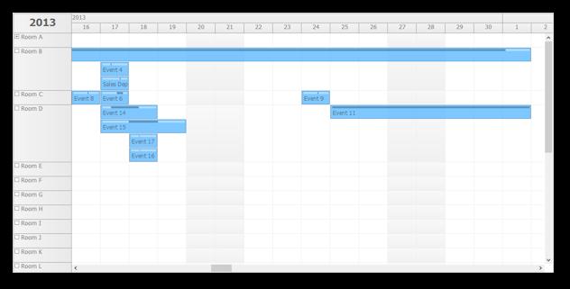 event-scheduler-transparent-css-theme.png
