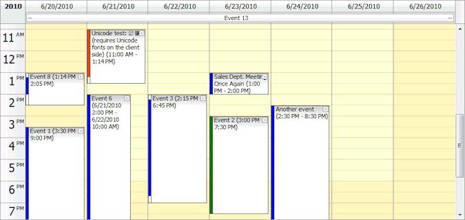 calendar-opt.png