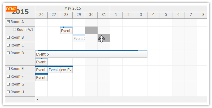 java-scheduler-event-multi-moving.png